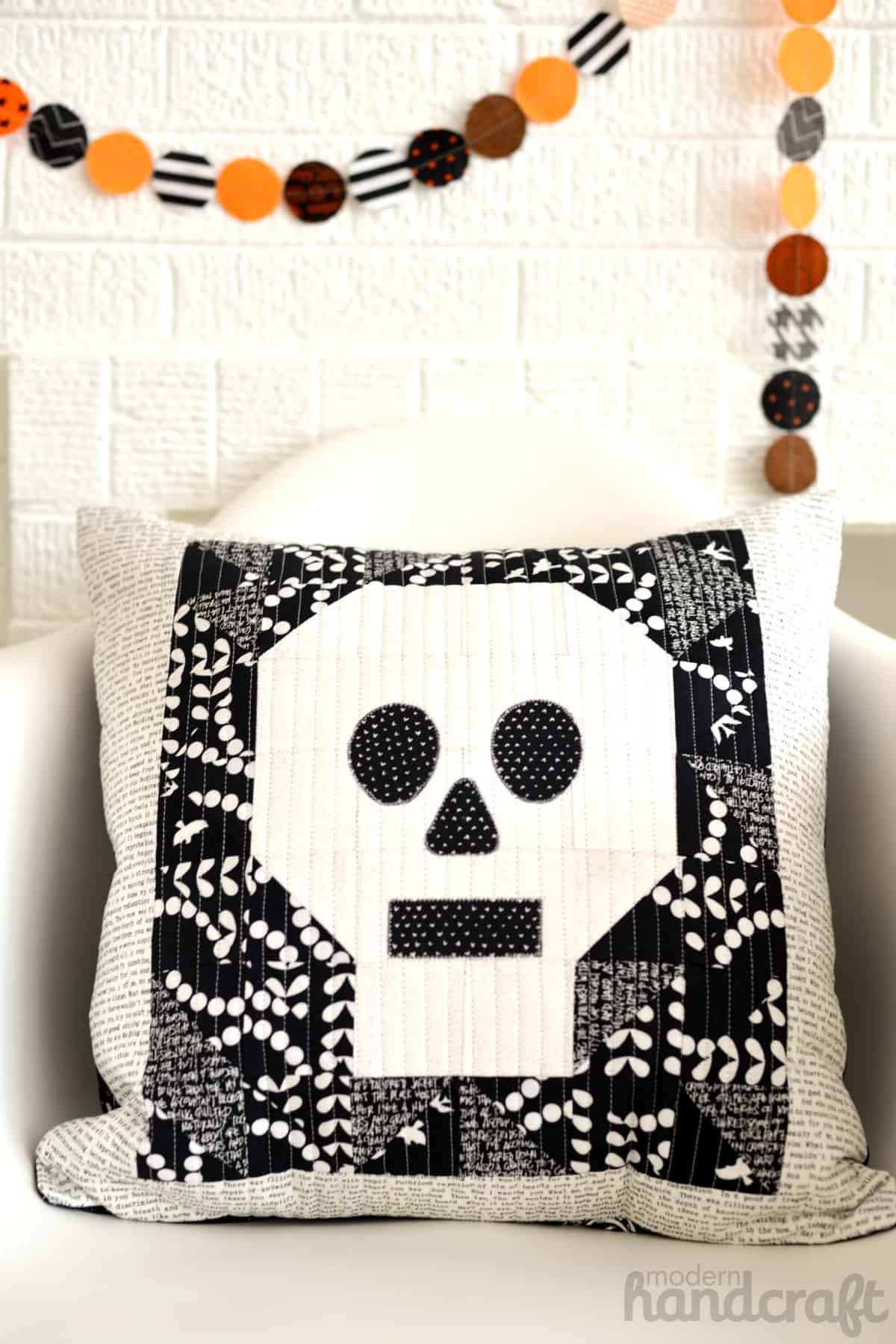 skull22