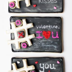 14 Sweet and Delicious Valentine's Day ...