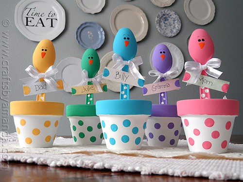 easter-chick-placeholder-3