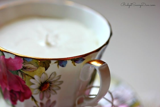 how-to-make-teacup-candles3
