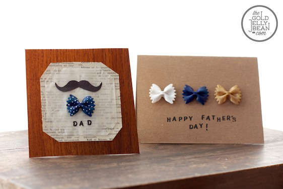 Fathers-Day-Cards_0000_finished-cards