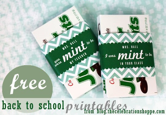 The-Celebration-Shoppe-Free-Back-To-School-Printable-6583b