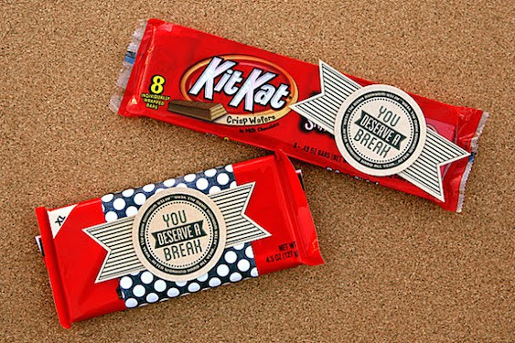 kit-kat-thank-you-gift 4