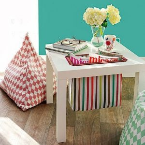 IKEA Lack Table Hack – Get 20 Ideas!
