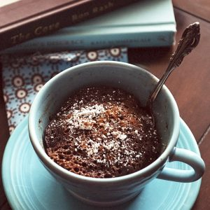 "20 Mug Cake Recipes: The ""Best Of&#8221..."