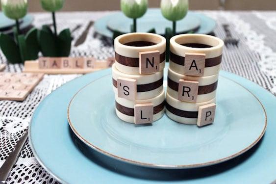 Scrabble-Main