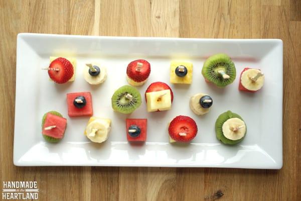fruit-kabobs-on-platter