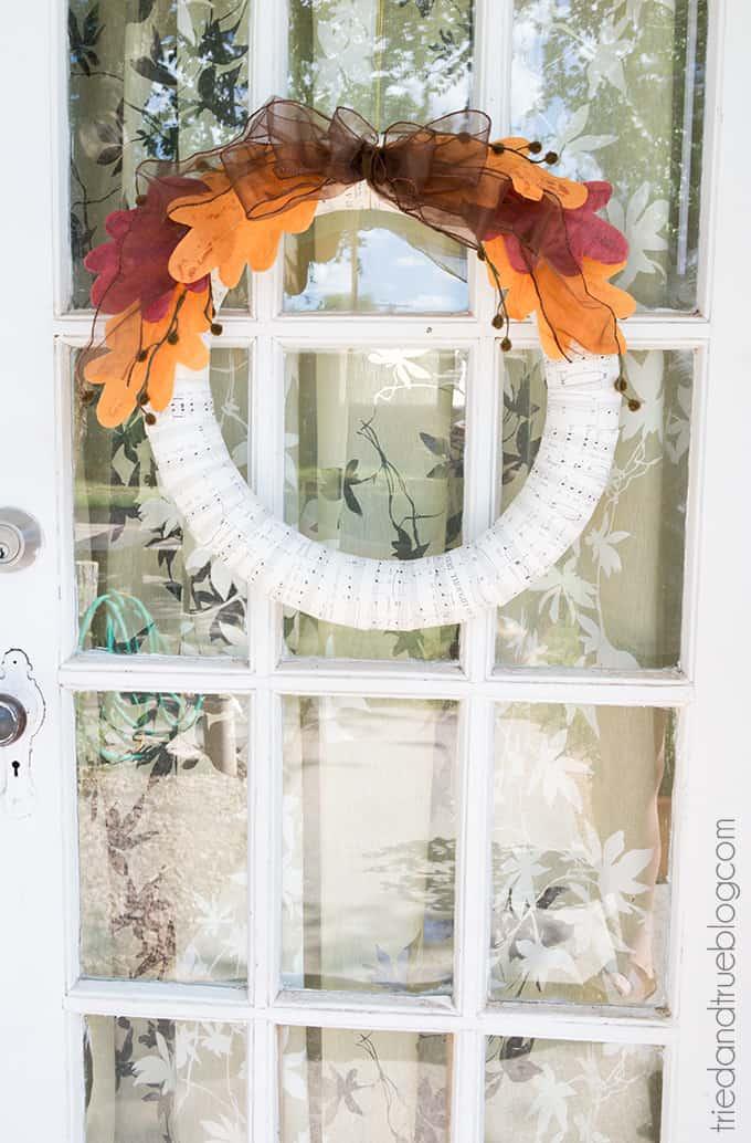 $5-Autumn-Wreath-10sm