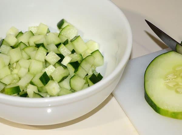 Cucumber Chicken Salad Sandwich_3