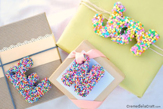 DIY-Tutorial-Sprinkles-Monogram-Alphabet-Letter-Gift-Toppers-Tags-How-To-Project copy