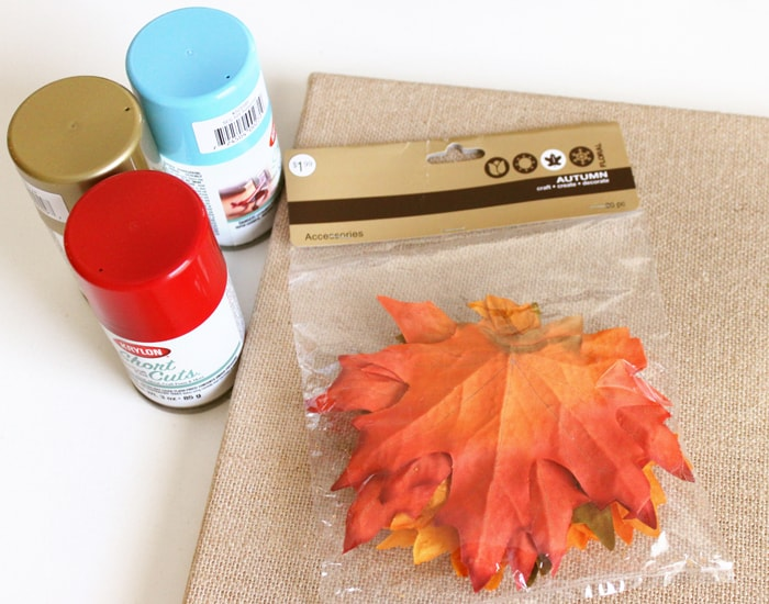 diy-fall-decorations-2