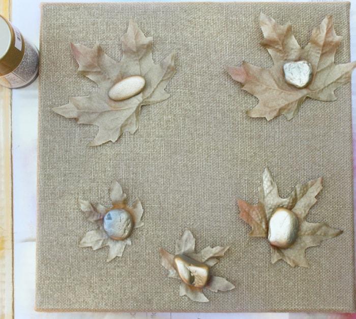 leaf-stencil-2