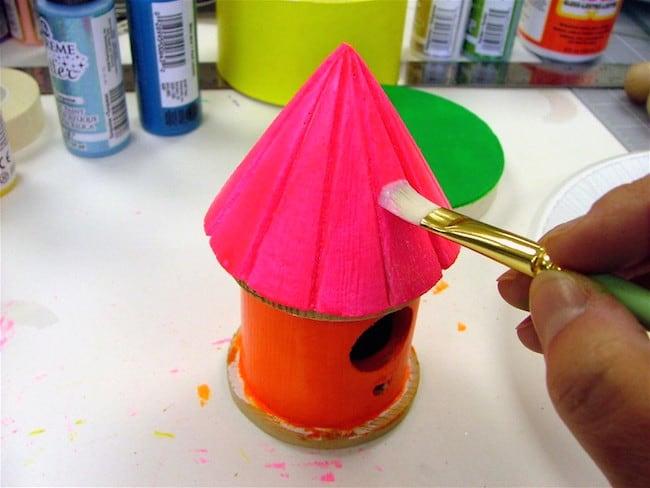 paint-me-plaid-neon-glitter-106