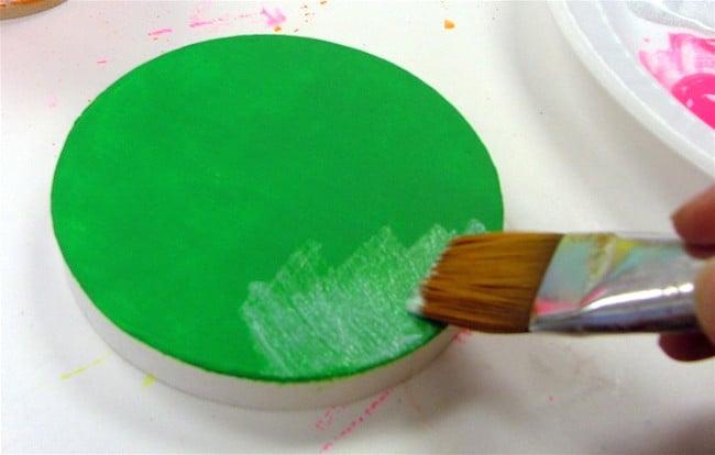 paint-me-plaid-neon-glitter-107