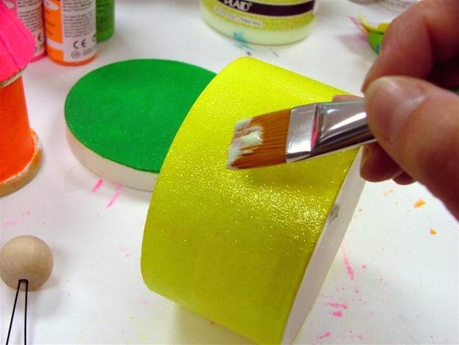 paint-me-plaid-neon-glitter-110