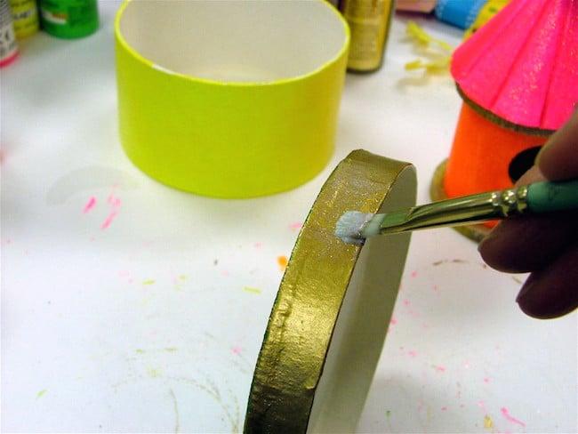 paint-me-plaid-neon-glitter-120