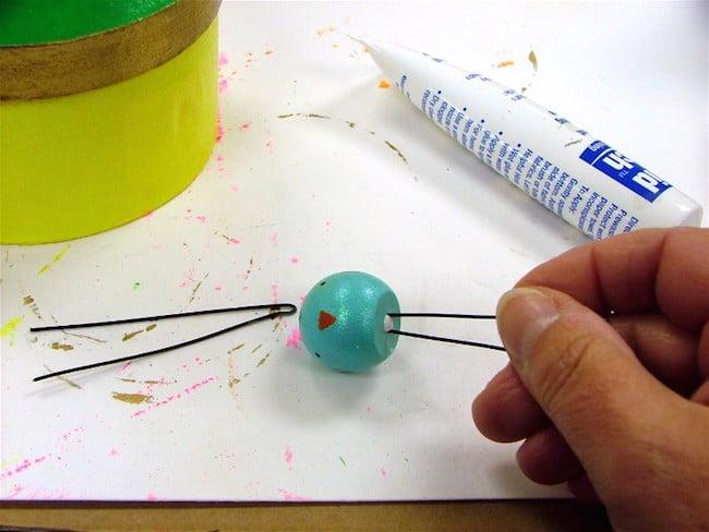 paint-me-plaid-neon-glitter-128