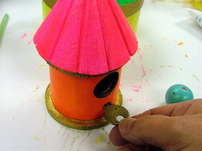 paint-me-plaid-neon-glitter-129