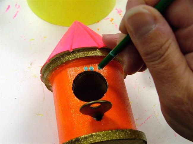 paint-me-plaid-neon-glitter-130