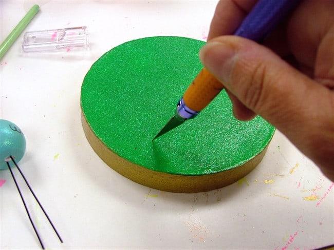 paint-me-plaid-neon-glitter-133
