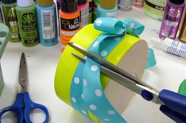 paint-me-plaid-neon-glitter-142