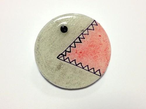 shark-pin-580x435