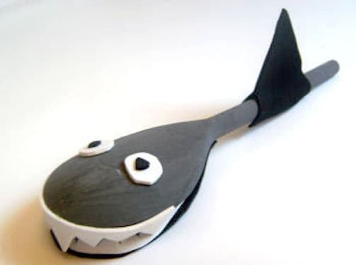 wooden_spoon_shark