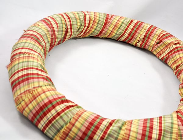 Pool Noodle Wreath_8
