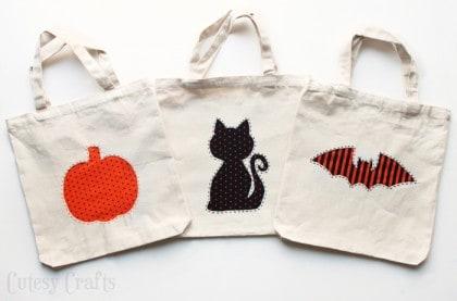 diy-Trick-or-Treat-bags