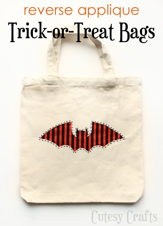 diy-trick-or-treat-bags-2