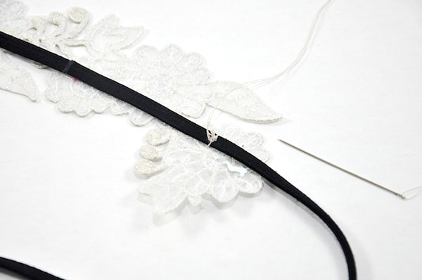 Fancy Headband_4