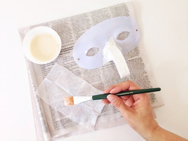 diy-witch-mask5