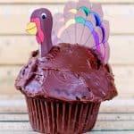 Thanksgiving-Turkey-Cupcake-Free-Printable-3SM