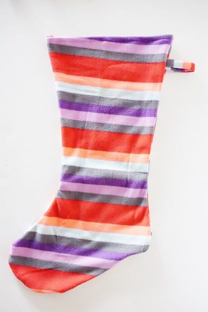 stocking8