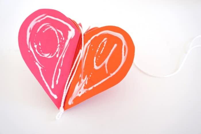 paper-heart11