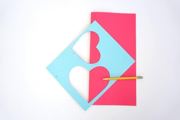 paper-heart2