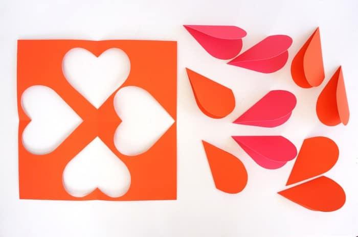 paper-heart4