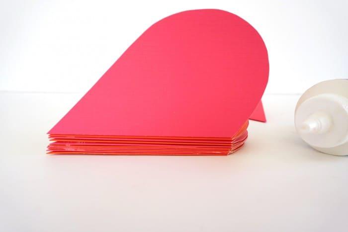 paper-heart5