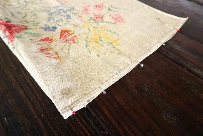 tea-towel-tote7