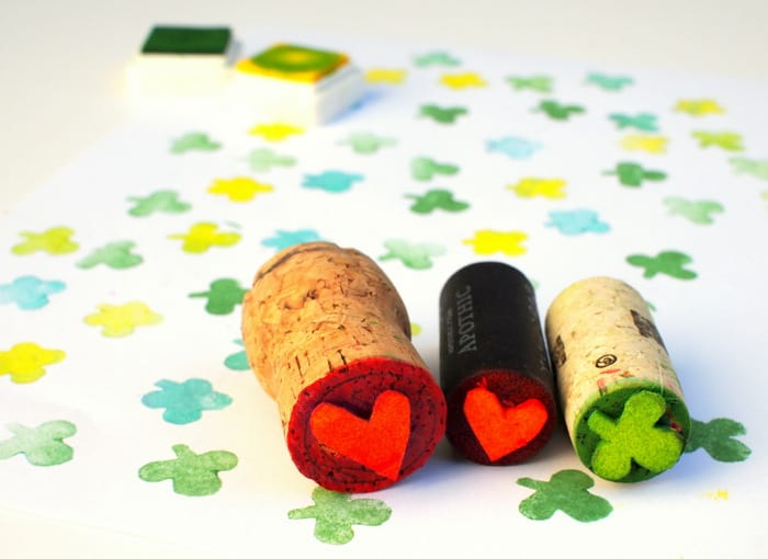 wine-cork-crafts