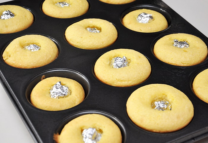 Faux Donut Cupcakes_8