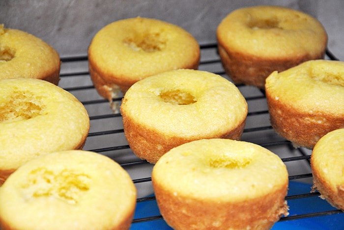 Faux Donut Cupcakes_9