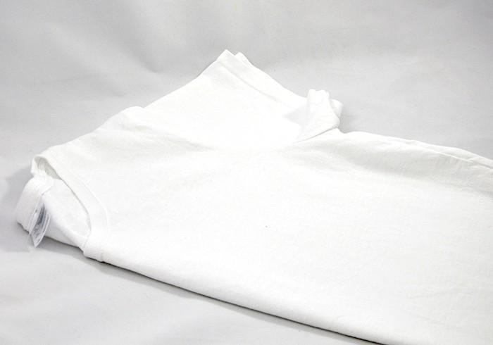 Tshirt Infinity Scarf_2