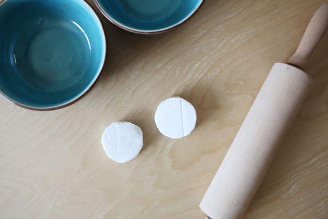 air-dry-clay-circles-for-ring-dish