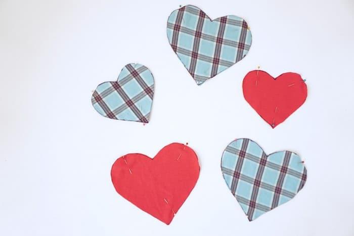 heart-pack3