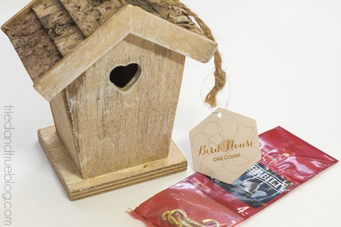 Birdhouse-Key-Holder-1