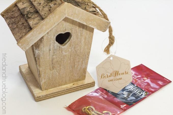 Birdhouse-Key-Holder-1