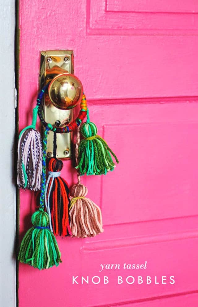 knob-bobble-yarn-tassel-craft-diy-how-to-640