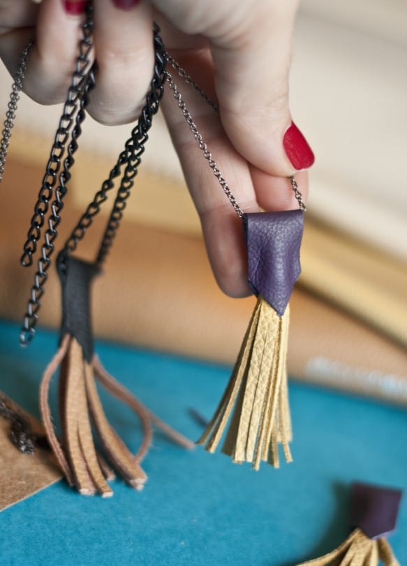 leather-tassel-necklace