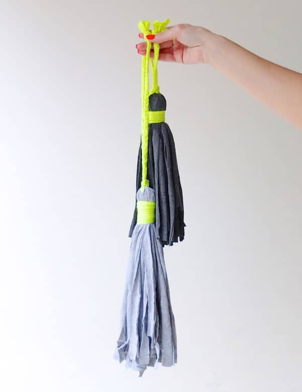 neon-tassle-finished-